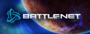 Аутентикаторы Battle.net были изменены