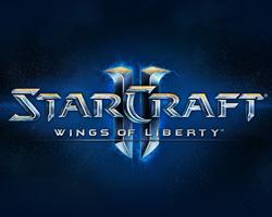 Что такое StarCraft 2?